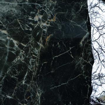 Fliesen Schwarz Marmoroptik Marazzi