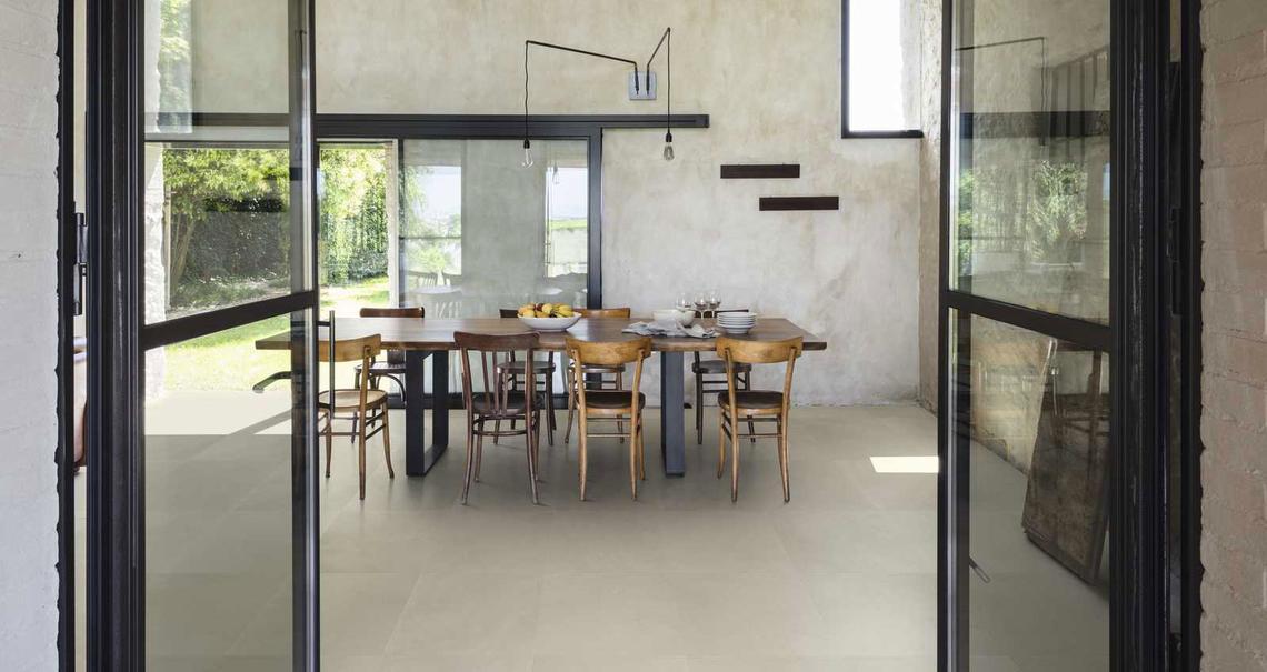 Fliesen In Der Farbe Beige: Unsere Kollektionen   Marazzi 9515