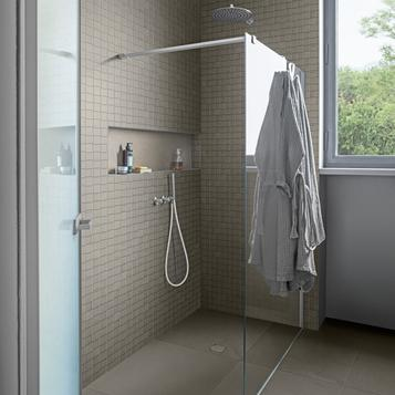 Fliesen Badezimmer Mosaik   Marazzi_922