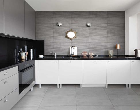 Fliesen Für Die Küche Marazzi - Welche wandfliesen für die küche
