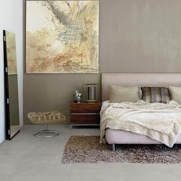 Fliesen: Format Klein Schlafzimmer | Marazzi