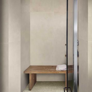 Fliesen Beige Badezimmer Marazzi