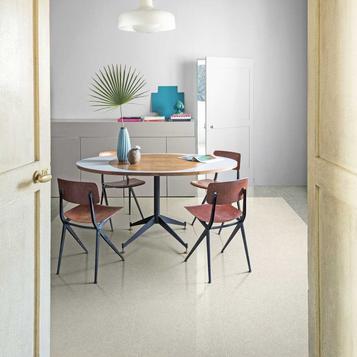 Fliesen: Beige Wohnzimmer | Marazzi