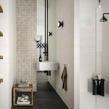 Fliesen Badezimmer Mosaik   Marazzi_767