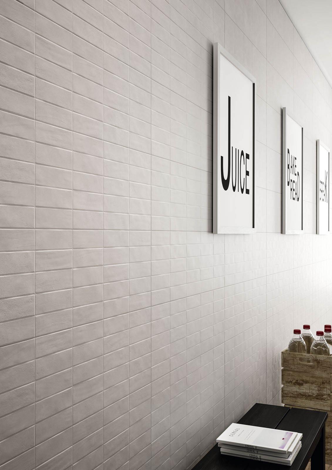 Chalk   Betonoptik Cottooptik   Küche