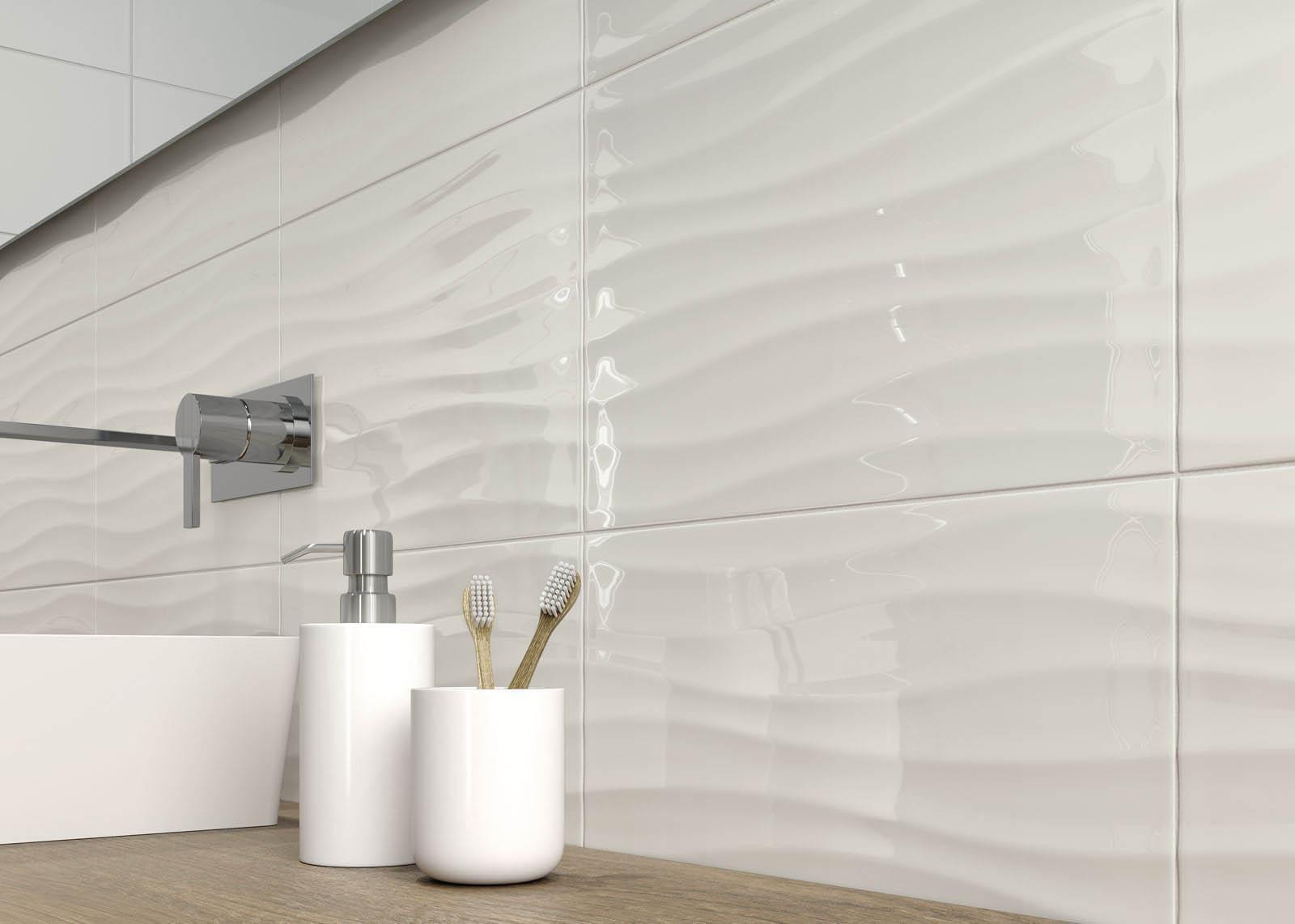 Rivestimento bagno marazzi paint rivestimento bagno e cucina marazzi