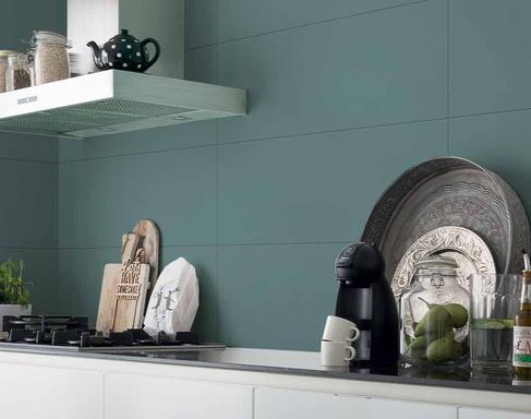 Fliesen in der Farbe Grün: Unsere Kollektionen | Marazzi