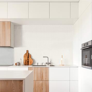 Fliesen: Mosaik Küche | Marazzi