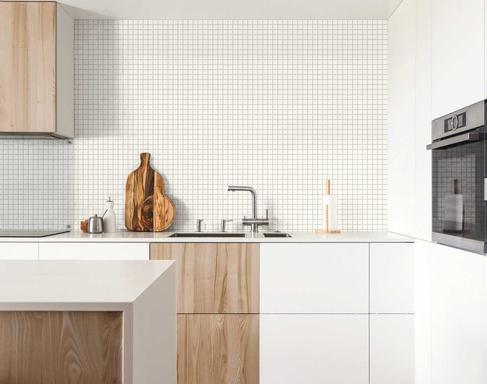 Fliesen Für Die Küche: Gestaltungsideen Mit Keramik Und Feinsteinzeug    Marazzi 10040