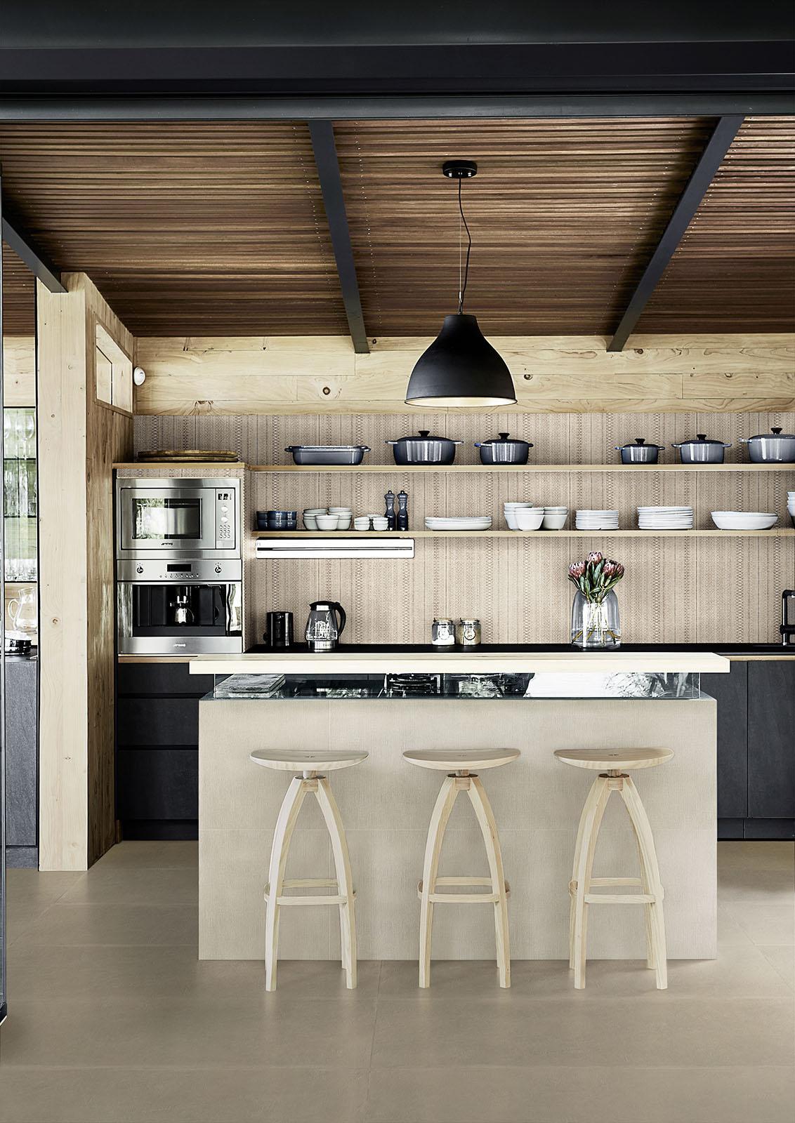 Küchenboden Fliesen fliesen küche boden swalif