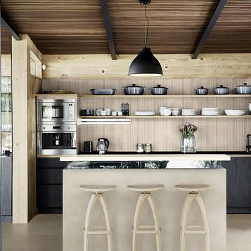Fliesen: Wandfliesen Küche   Marazzi