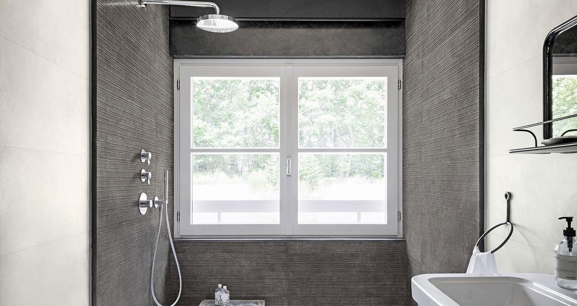 Wandfliesen Kuche Bad Dusche Marazzi