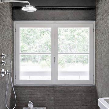 Fliesen: Wandfliesen Badezimmer | Marazzi