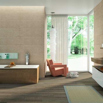 Charmant Fliesen Badezimmer Beige   Marazzi_811
