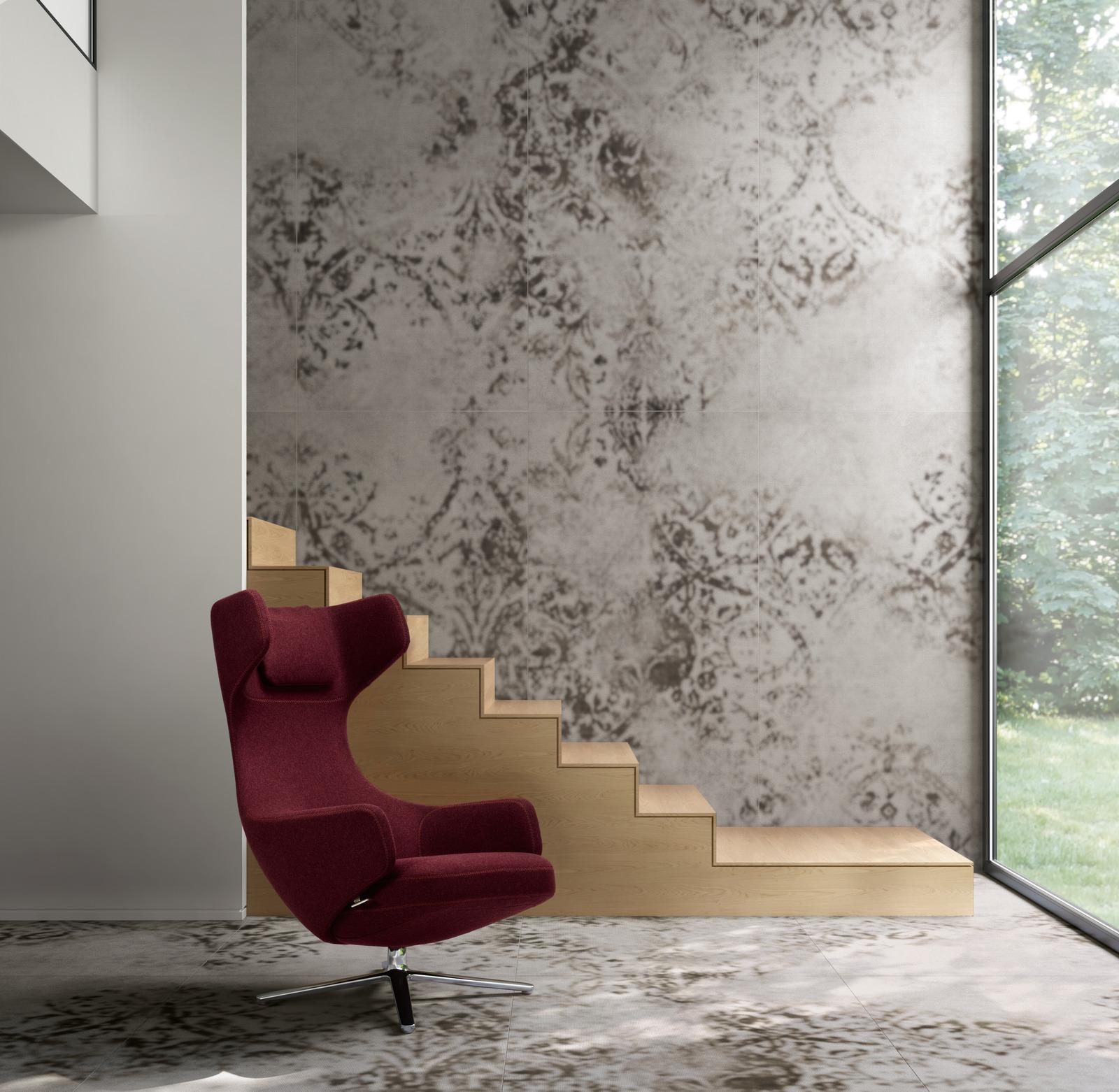 grand carpet design cpv betonoptik cottooptik wohnzimmer