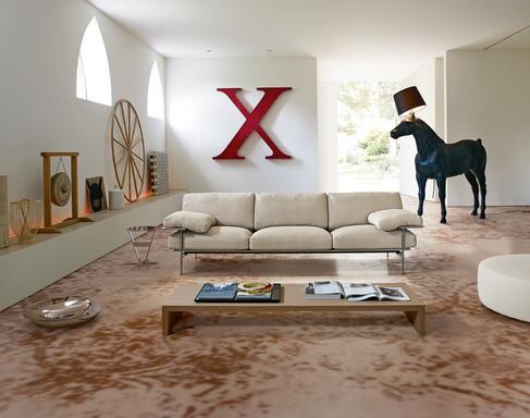 Bodenfliesen Ideen Fur Ihre Wohnwelt Marazzi
