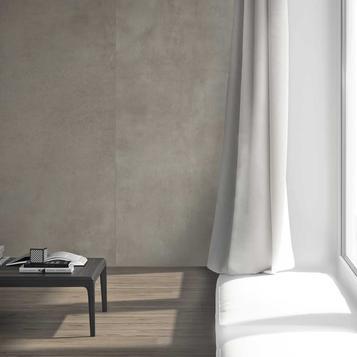 Fliesen Badezimmer Grau   Marazzi_822