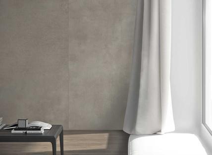 Fliesen Kuchenboden Grau Fliesen Badezimmer Grau Fur Elite Beranda