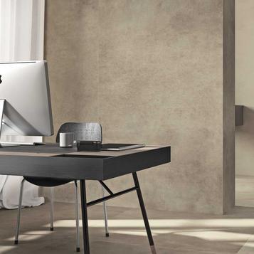 fliesen beige au enbereich marazzi. Black Bedroom Furniture Sets. Home Design Ideas