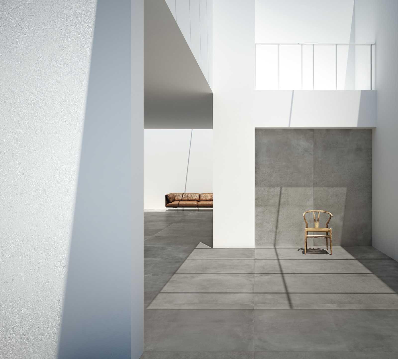 Fliesen Außenbereich Grau   Marazzi_822