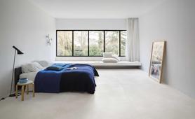 Fliesen aus Keramik und Feinsteinzeug für das Schlafzimmer | Marazzi