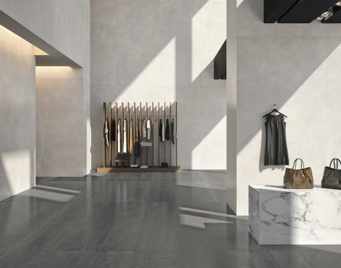 The Top Furnishing Collection - Marazzi 9119