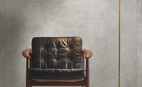 Fliesen Für Das Wohnzimmer: Gestaltungideen Mit Keramik Und Feinsteinzeug    Marazzi 9523