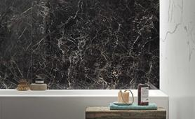 The Top Bathroom Collection - Marazzi 9530