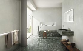 The Top Bathroom Collection - Marazzi 10286