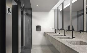 The Top Bathroom Collection - Marazzi 10035