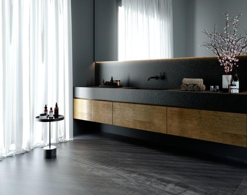 The Top Bathroom Collection - Marazzi 12157