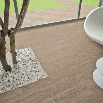 fliesen holzoptik innenbereich au enbereich marazzi. Black Bedroom Furniture Sets. Home Design Ideas