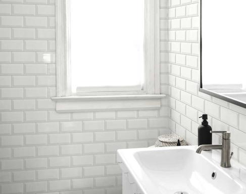 Turbo Wandfliesen: Küche, Bad, Dusche   Marazzi OG81