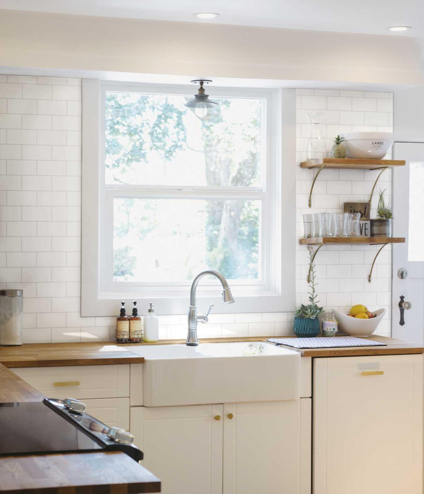 Fliesen: Wandfliesen Küche | Marazzi