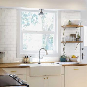 Fliesen Blau Küche Marazzi - Blaue fliesen küche