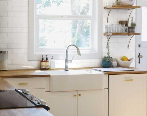Fliesen Für Die Küche: Gestaltungsideen Mit Keramik Und Feinsteinzeug    Marazzi 8692
