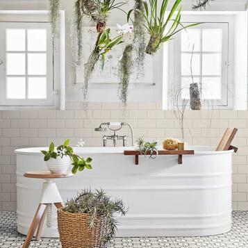 fliesen beige badezimmer marazzi. Black Bedroom Furniture Sets. Home Design Ideas