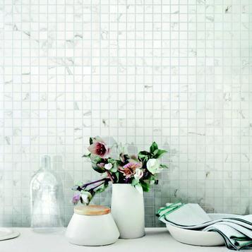 Fliesen Wandfliesen Küche Marazzi