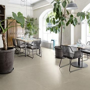 Bad Beige Fliesen - Wohndesign -