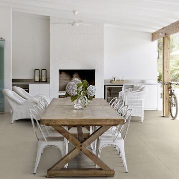fliesen grau wohnzimmer marazzi. Black Bedroom Furniture Sets. Home Design Ideas