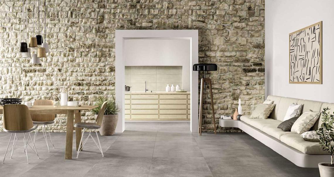 memento betonoptik cottooptik wohnzimmer