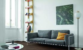 Fliesen In Der Farbe Braun Unsere Kollektionen Marazzi
