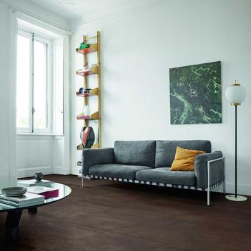 Fliesen Wohnzimmer Braun   Marazzi_826