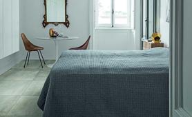Fliesen Aus Keramik Und Feinsteinzeug Für Das Schlafzimmer   Marazzi 8660