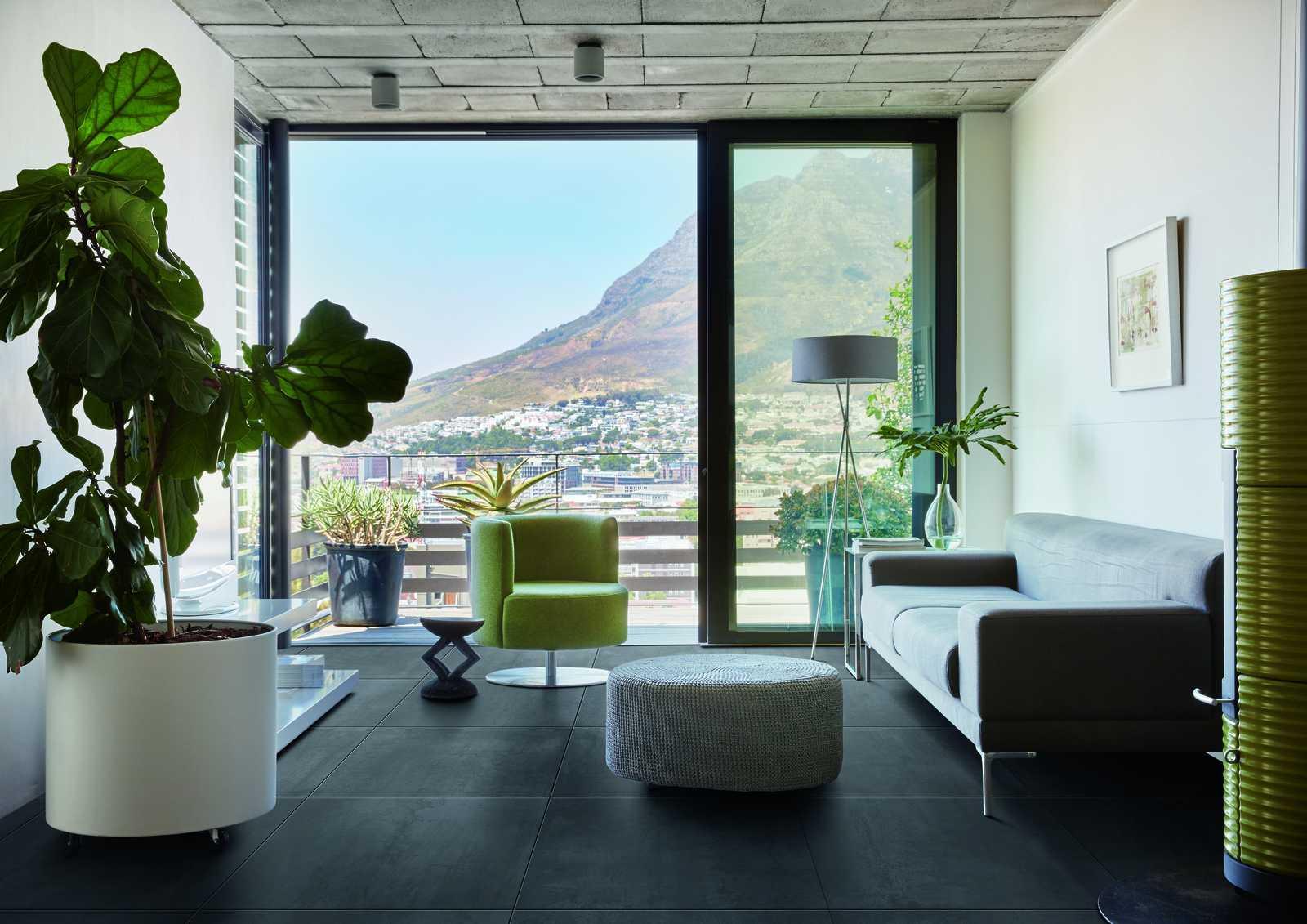 kollektion mineral metallic optik in 5 farben marazzi. Black Bedroom Furniture Sets. Home Design Ideas
