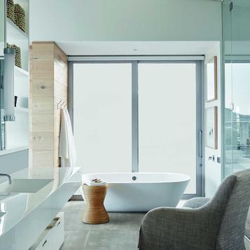 Fliesen Badezimmer Grau   Marazzi_826