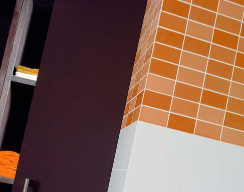 Fliesen In Der Farbe Orange: Unsere Kollektionen   Marazzi 6048