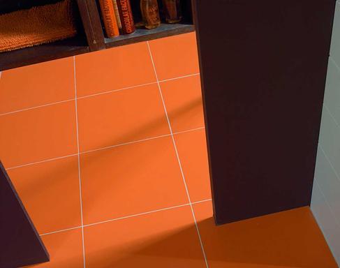 Fliesen In Der Farbe Orange: Unsere Kollektionen   Marazzi 6047