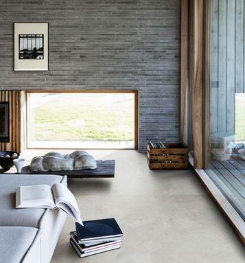 fliesen mosaik wohnzimmer marazzi. Black Bedroom Furniture Sets. Home Design Ideas