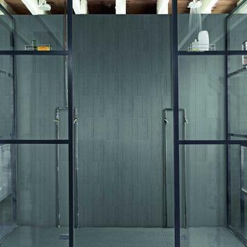 Fliesen: Mosaik Badezimmer | Marazzi